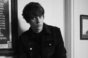 Jake Bugg - Pure and Crafted Festival 2021