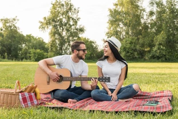 Picknick Konzerte 2021