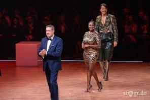 Let's Dance – Deutschland-Tour 2021